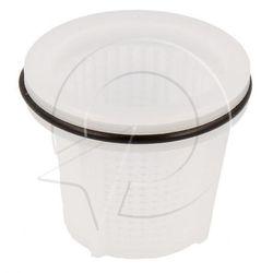 Filtr wody zbiornika na wodę zewnętrzny (1szt.) do ekspresu do kawy 996530029115