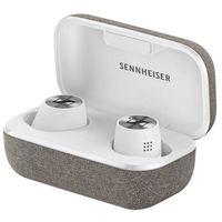 Słuchawki, Sennheiser Momentum True Wireless 2