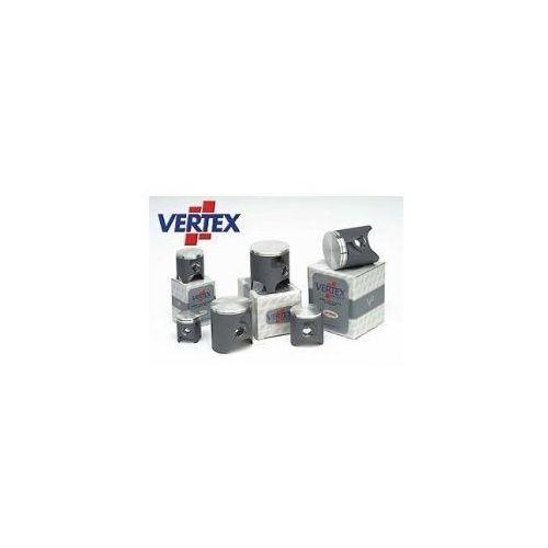 Tłoki motocyklowe, VERTEX 24260 TŁOK HONDA TRX 500FE/FM 12-18 91,96MM