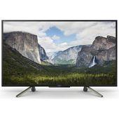 TV LED Sony KDL-43WF665 - BEZPŁATNY ODBIÓR: WROCŁAW!