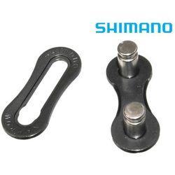 ASMUG51 Spinka Shimano Quicklink SM-UG51 do łańcuchów 5/6/7/8-rzędowych