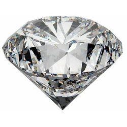 Diament 1,21/G/VVS1 z certyfikatem - wysyłka 24 h!