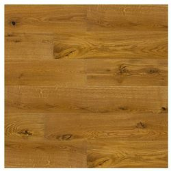 Deska podłogowa lita Country Dąb Złoty Barlinek 1 37 m2