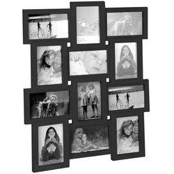 Ramka na zdjęcia, 12 zdjęć - galeria