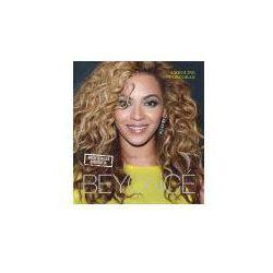 Beyonce Nieoficjalna biografia (opr. twarda)