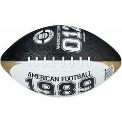 Piłka do futbolu amerykańskiego Mini New Port