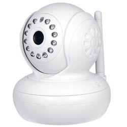 Kamera IP Eura Wi-Fi IC