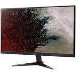 "Acer 27"" Monitor Nitro VG270UPbmiipx - Czarny - 1 ms AMD FreeSync"