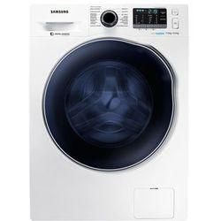 Samsung WD70J5410A