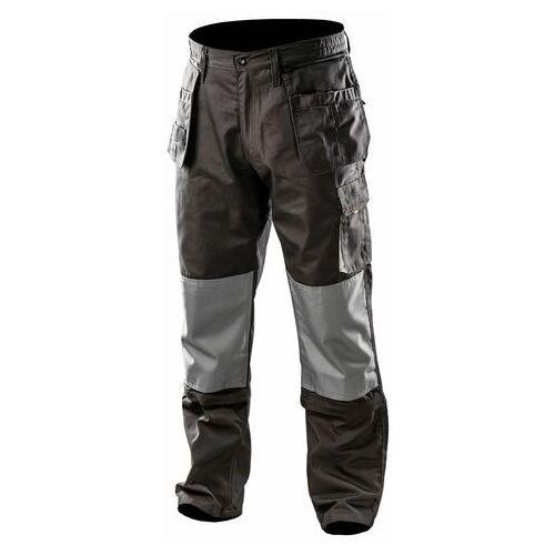 Spodnie i kombinezony ochronne, NEO Tools 81-230-S
