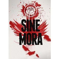 Sine Mora (PC)
