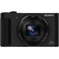 Aparaty kompaktowe, Sony Cyber-Shot DSC-HX90