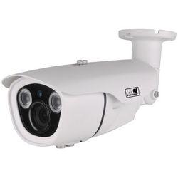 Kamera MW Power T40-2M-MZW