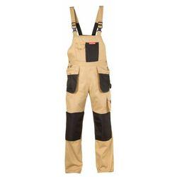 Spodnie robocze OGRODNICZKI L4060154 r. XL LAHTI PRO