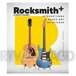 Rocksmith+ (PS5)