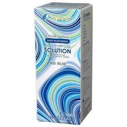 Horien Multi-Purpose Solution 120ml