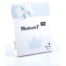 MEDISORB F 10X12