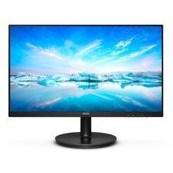LCD Philips 242V8LA