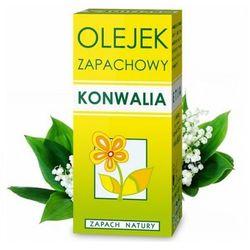 ETJA Olejek zapachowy - Konwalia 10ml