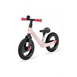 Kinderkraft rowerek biegowy 6Y40CQ