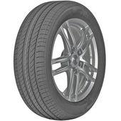 Michelin Primacy 4 255/40 R19 100 W
