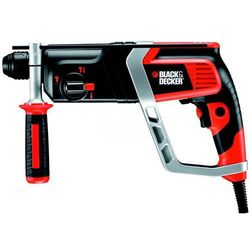Black&Decker KD990KA