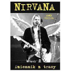 Nirvana (opr. miękka)