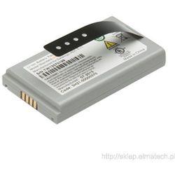 Datalogic bateria standardowa do Memor X3, 94ACC0083