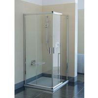 Kabiny prysznicowe, Ravak Blix 80 x 80 (1LV40C00Z1)