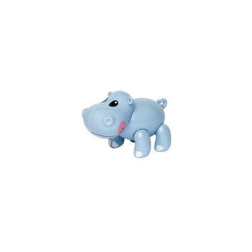Pozostałe zabawki dla najmłodszych, First Friends Hipopotam