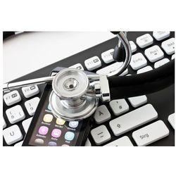 Oprogramowanie Szpiegujące SPYPHONE na Telefon ANDROID 2 dni!