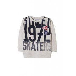 Bluza dresowa dla chłopca 1F3522 Oferta ważna tylko do 2022-06-24