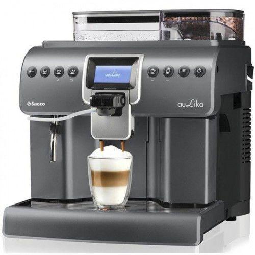 Ekspresy do kawy, Saeco Aulika Focus