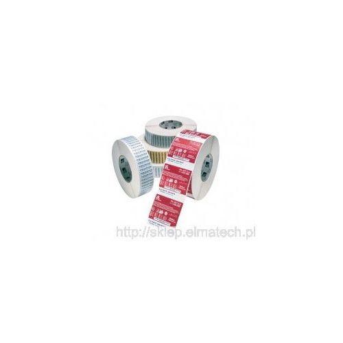 Etykiety fiskalne, Zebra Z-Select 2000D 190 Tag,etykiety, papier termiczny, 57x35mm