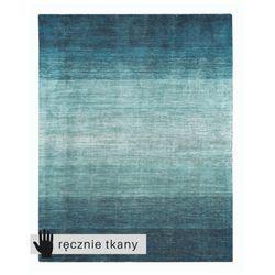 Carpet Decor:: Dywan Ivette Ombre Niagara 200x300cm - 200x300cm