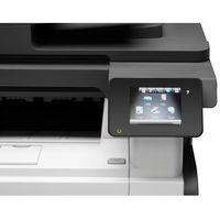 Urządzenia wielofunkcyjune, HP LaserJet Pro M521dn