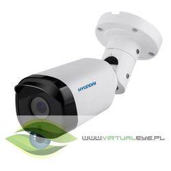 Kamera IP tubowa HYUNDAI HYU-307 4Mpix 2,8-12mm
