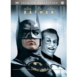 Batman (Premium Collection) (2 DVD)