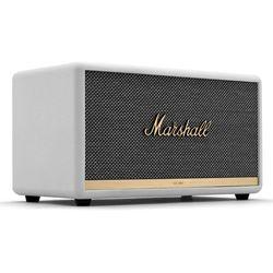 Głośnik Marshall Stanmore II