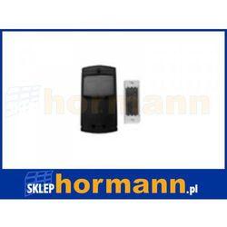 Fotokomórka refleksyjna (odblaskowa) RL 300 (zewnętrzna) do napędów ProMatic / SupraMatic / LineaMatic / RotaMatic