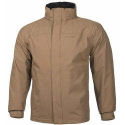 Kurtka Pentagon Atlantic Plus Rain Jacket Coyote (K07011-03)
