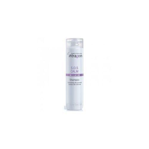 Stylizowanie włosów, Alfaparf Semi Di Lino Styling Extra Strong Hairspray - Nabłyszczający Bardzo Mocny Lakier Do Włosów, 500 Ml