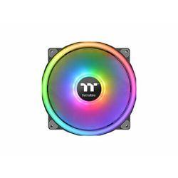 THERMALTAKE Riing Trio 20 RGB Case Fan TT Premium CL-F083-PL20SW-A