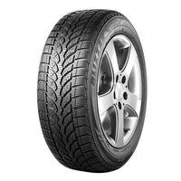 Opony zimowe, Bridgestone BLIZZAK LM-32 195/65 R15 91 T