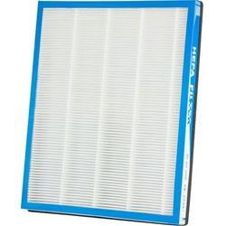 Filtr do oczyszczacza MILLA HOME FPH AP302