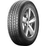 Opony letnie, Continental ContiCrossContact UHP 295/45 R20 114 W