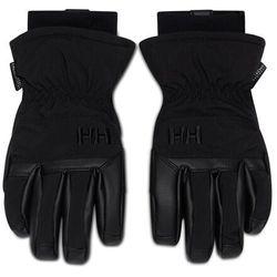 Rękawice narciarskie HELLY HANSEN - W All Mountain Glove 67464-990 Black