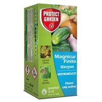 Odżywki i nawozy, Magnicur Finito 687,5 SC 25 ml ( Produkt referencyjny Infinito 687,5 SC )