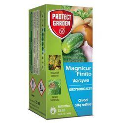 Magnicur Finito 687,5 SC 25 ml ( Produkt referencyjny Infinito 687,5 SC )