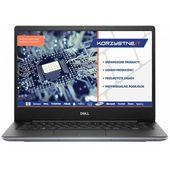 Dell Vostro N2202VN5481BTPPL01